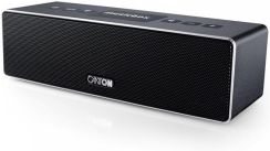 Canton Musicbox XS Tytan