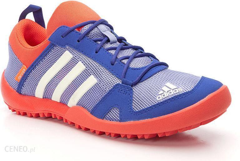 buty chłopięce adidas rozmiar 38