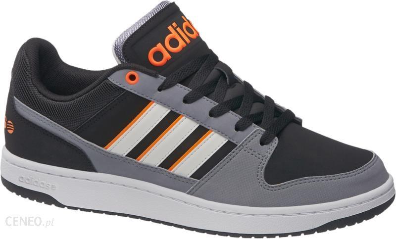 buty męskie Adidas Dineties Lo M