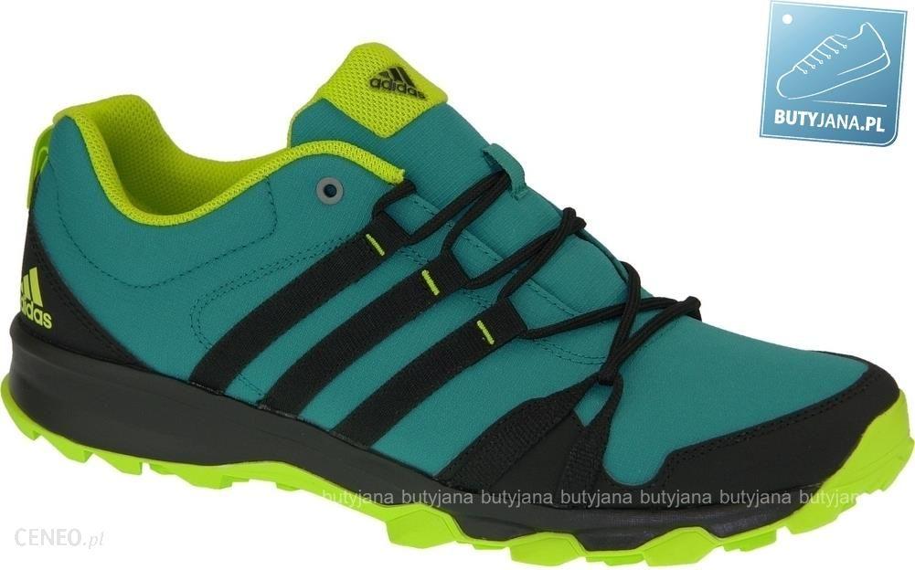 Adidas Trail Rocker AQ4885