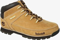 Timberland Euro Hiker Lth 6669A Ceny i opinie Ceneo.pl