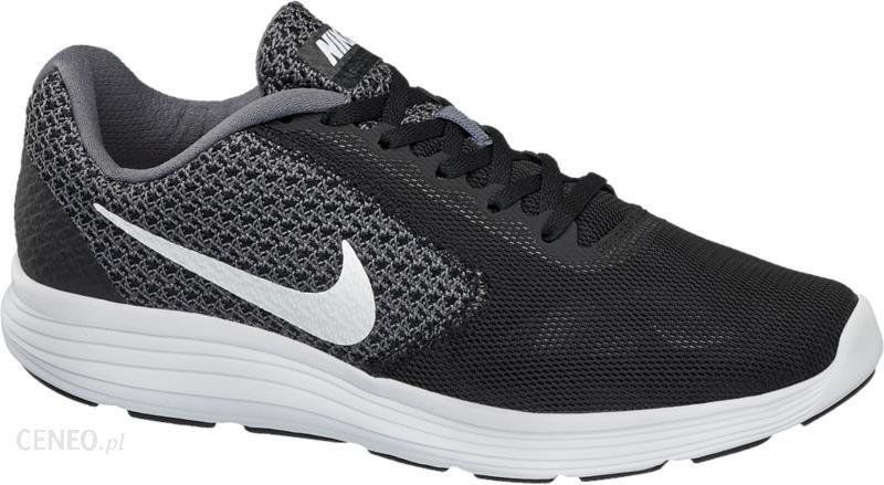 tanio na sprzedaż wylot online kup sprzedaż buty damskie Nike Revolution 3