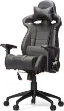 Vertagear Racing Series SL4000 czarny/carbon