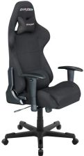 DXRacer OH/FD01/N Formula Gaming Chair czarny