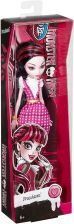 Mattel Monster High Draculaura dky17dky18