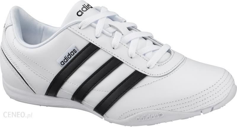 Adidas NEWEL W. Buty damskie białe, rozmiar 36 | Sport