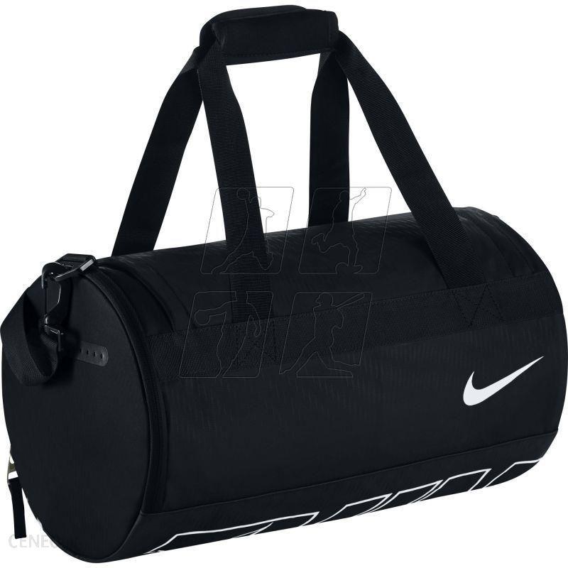 16741c539dc57 Torba Nike Alpha Adapt Drum BA5185-010 - Ceny i opinie - Ceneo.pl