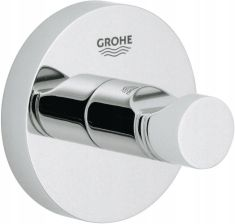 GROHE Essentials 40364001