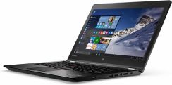 Lenovo ThinkPad P40 Yoga (20GR000BPB)