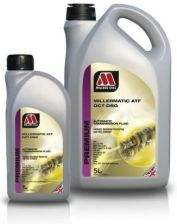 Millers Oils MILLERMATIC ATF DCT–DSG 5L