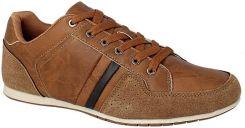 Reebok Classic Leather Montana Cans CM9608 Ceny i opinie Ceneo.pl