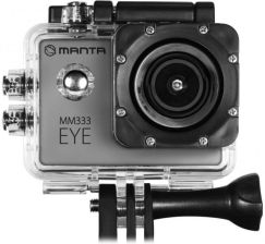 Manta MM333 EYE