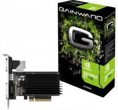 Gainward GeForce GT 710 2GB (426018336-3576)