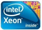 Intel Xeon E3-1220 3GHz BOX (BX80662E31220V5)