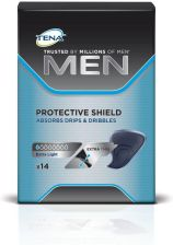 Tena Men Extra Light 14szt.