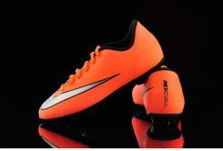 size 40 58db2 f51a3 Nike Mercurial Vortex Ii Fg-R Junior (651642803)