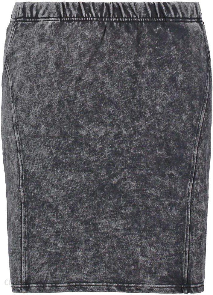 03eb22a9 Junarose JRPAJA Spódnica ołówkowa black