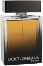 Dolce Gabbana The One For Men woda perfumowana 100ml
