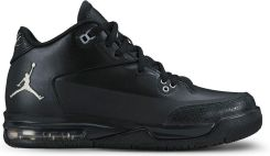 buty nike jordan flight origin 3 czarne