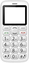 MYPHONE SIMPLY 2 Biały