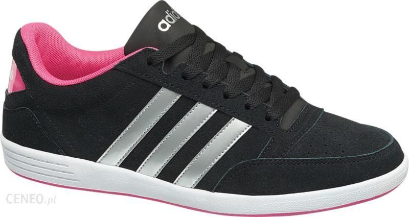 buty damskie adidas hoops vl w low ceneo Darmowa dostawa!