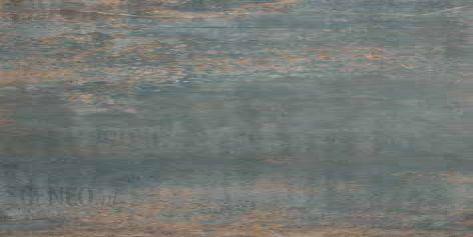 Zirconio Rust Oxide Lap  60x120