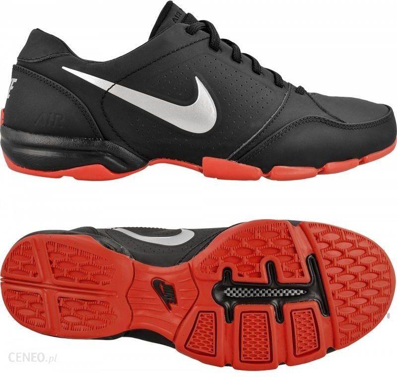 Buty treningowe Nike Air Toukol III M 525726 016