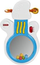Fisher-Price Gitara maluszka DFP21