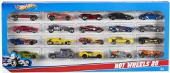 Hot Wheels H7045