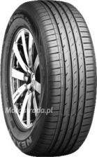 Nexen N'Blue HD Plus 205/50R16 87 V