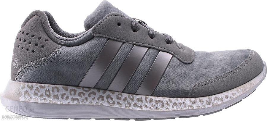 Adidas Element Refresh (aq4959)