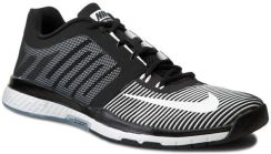 Nike Zoom Speed Tr3 (804401017)
