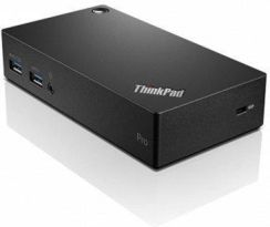 Lenovo Thinkpad Dock (40A70045EU)