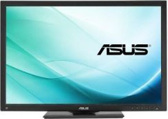 "ASUS 24"" BE24AQLB"