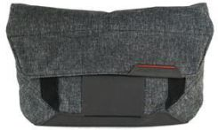 Peak Design Field Pouch Grafitowa (BPBL1)