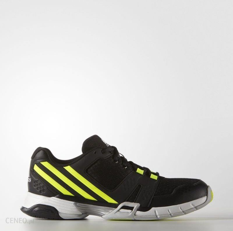 Buty do siatkówki adidas Volley Team 3 M B33044