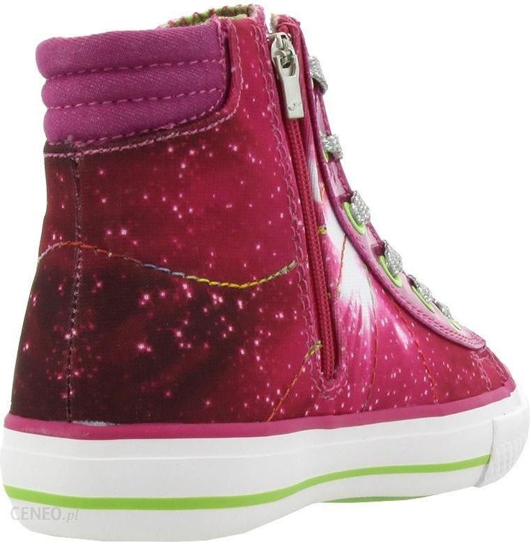 Buty Joma C.Stars 610