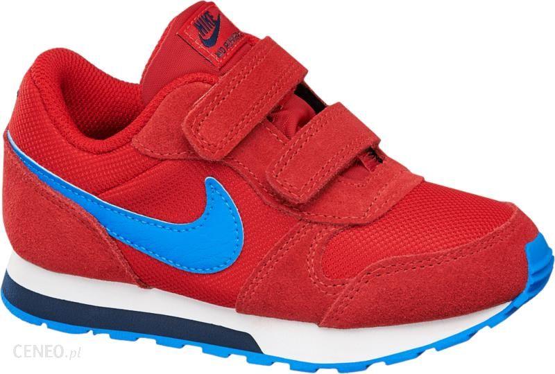 buty dziecięce Nike Md Runner 2 TDV