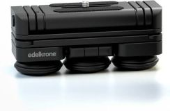 Edelkrone PocketSKATER 2