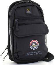 d324619c69051 Plecak National Geographic Explorer 1115 Czarny Czarny - Ceny i ...