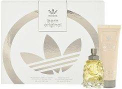 Pod 75ml Perfum Original Zdjęcie 30ml Woda Born 1 Prysznic Żel Adidas Toaletowa T0xzqwEp