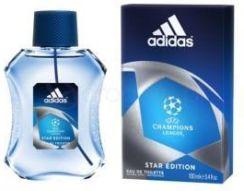 Adidas Edition 100ml Star toilette Acqua per TOkuiXPZ