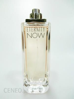 Calvin Klein Eternity Now Women, woda perfumowana Perfumy