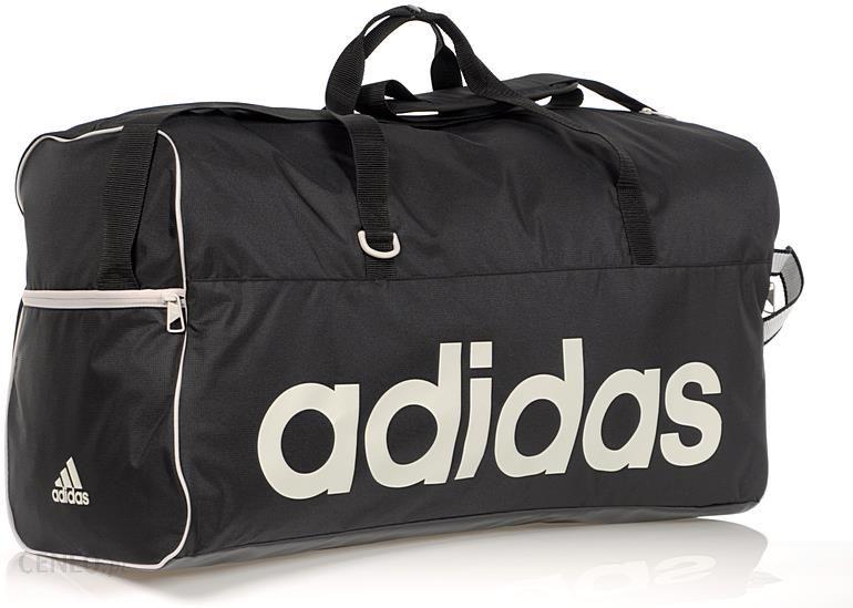 046f685f3fb1e Adidas Torba Lin Per TB L - Ceny i opinie - Ceneo.pl