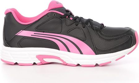buty biegowe damskie fuzex lyte asics