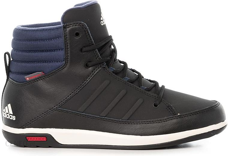 Buty adidas CW Choleah Sneaker