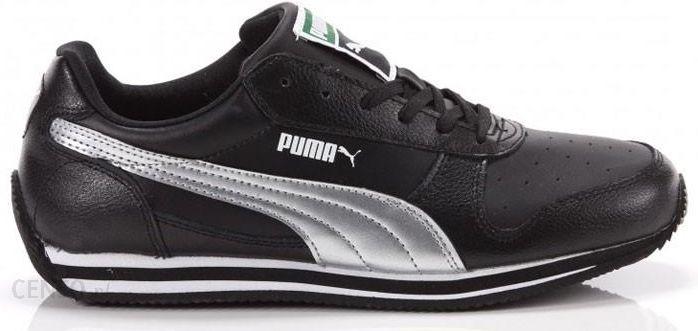 64942e8dd1520 Puma Buty Damskie Fieldsprint SL - Ceny i opinie - Ceneo.pl