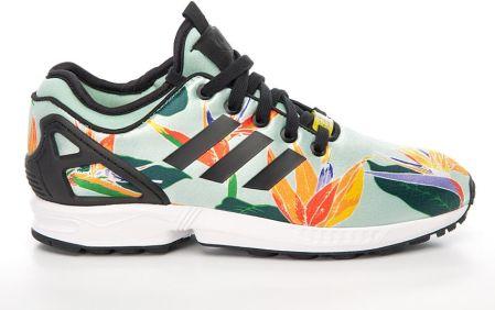 buty damskie adidas zx flux ceneo