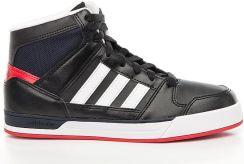 Adidas Buty M?odzie?owe Bbneo Avenger K