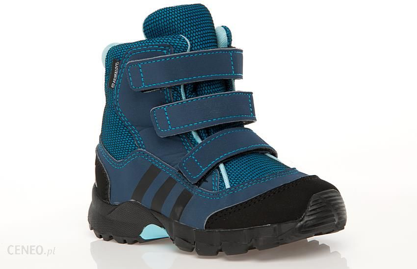 adidas buty dzieci